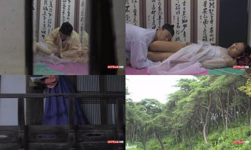 Joseon Scandal – The Seven Valid Causes for Divorce 2 (2015) Porn XXX Asian Sex Diary