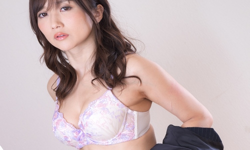 Swapping of a Dissatisfied Married Woman (2019) Replay Porn XXX Asian Sex Diary