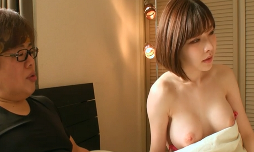 Hot Japanese College Student-Pleasure Share House (2020) Replay Porn XXX Asian Sex Diary